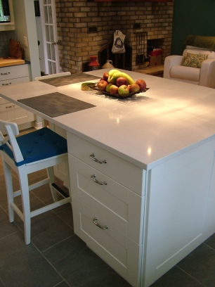 hudson kitchen island_01