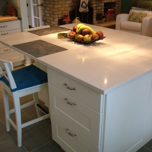 hudson kitchen island_01