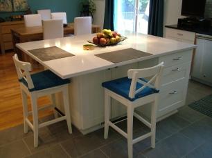 hudson kitchen island_02