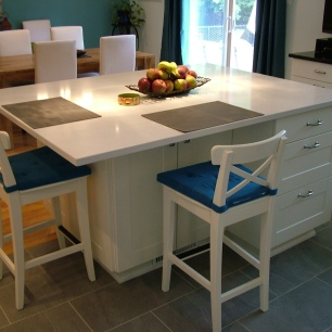 hudson kitchen island_02