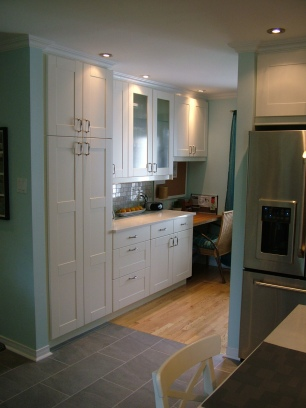 hudson kitchen pantry
