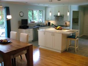 hudson kitchen_01