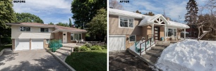 Before+After_Exterior