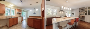 Before+After_Kitchen
