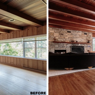 Billiard Room_Before+After