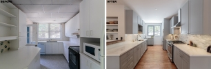 Kitchen_Before+After