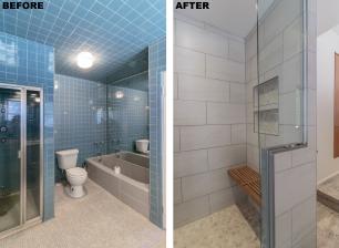 Master Bathroom_Before+After