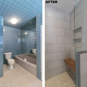 Master Bathroom_Before+After