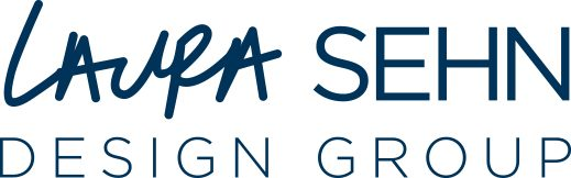 Laura Sehn Design Group